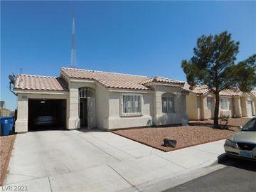 1820 Golden Sky Drive, Las Vegas, NV, 89106,