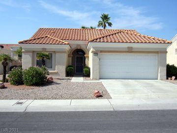 10305 Long Leaf Place, Las Vegas, NV, 89134,