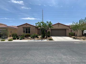4309 Oasis Valley Avenue, North Las Vegas, NV, 89085,