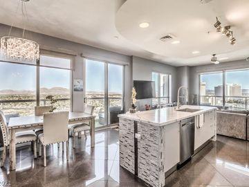 200 Sahara Avenue #1708, Las Vegas, NV, 89102,