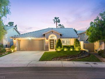 9416 Water Flow Court, Las Vegas, NV, 89134,