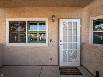 1309 Markwood Circle #102, Las Vegas, NV, 89128,