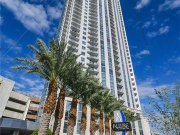 200 W Sahara Avenue #209, Las Vegas, NV, 89102,