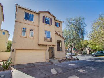 4781 Manderston Court, Las Vegas, NV, 89130,