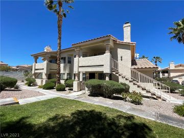 1108 N Cimarron Road #101, Las Vegas, NV, 89128,