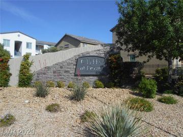 4626 Lime Straight Drive, Las Vegas, NV, 89115,