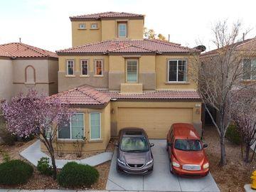 9031 Cedar Door Avenue, Las Vegas, NV, 89148,