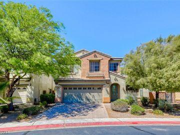 3804 Lower Saxon Avenue, North Las Vegas, NV, 89085,