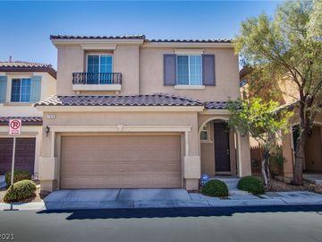 7510 Brisa Del Mar Avenue, Las Vegas, NV, 89179,