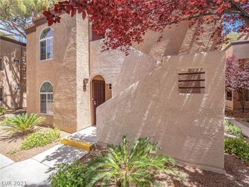 9325 W Desert Inn Road #234, Las Vegas, NV, 89117,