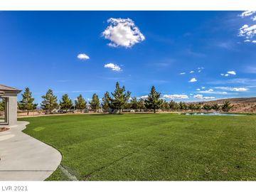 11341 BLUE DIAMOND Road, Las Vegas, NV, 89161,