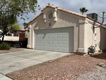 7952 Cherry River Drive, Las Vegas, NV, 89145,