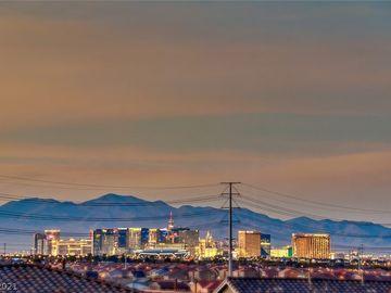 6336 Lautman Ridge Court, Las Vegas, NV, 89141,