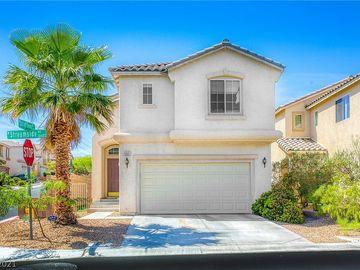 10631 Streamside Avenue, Las Vegas, NV, 89129,