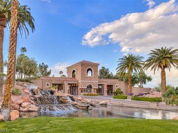 2208 Glenbrook Way, Las Vegas, NV, 89117,