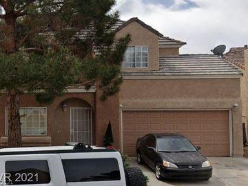 7237 Chesterton Drive, Las Vegas, NV, 89128,