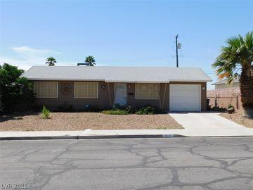 6617 Brandywine Way, Las Vegas, NV, 89107,