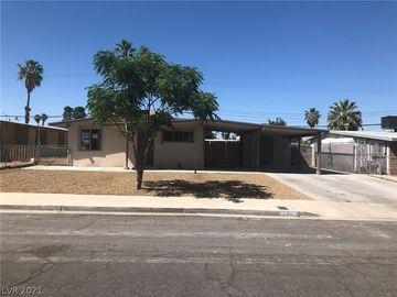 2405 Hassett Avenue, Las Vegas, NV, 89104,
