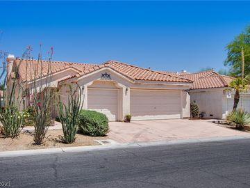 7736 Prairie Corners Drive, Las Vegas, NV, 89128,