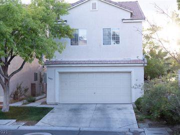 5403 Overland Express Street, Las Vegas, NV, 89118,