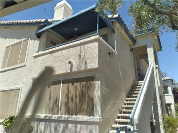 3425 E Russell Road #225, Las Vegas, NV, 89120,