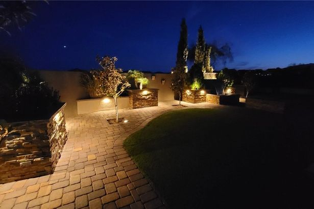 5667 Sproul Canyon Court