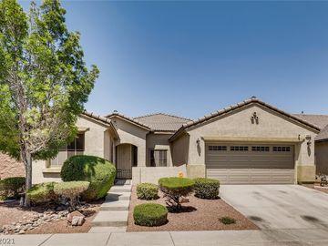 4212 Helens Pouroff Avenue, North Las Vegas, NV, 89085,