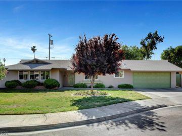 19 Jade Circle, Las Vegas, NV, 89106,