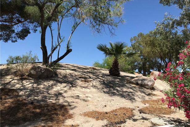 5249 Drifting Sands Court