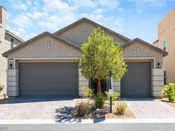8067 Bosco Bay Avenue, Las Vegas, NV, 89113,