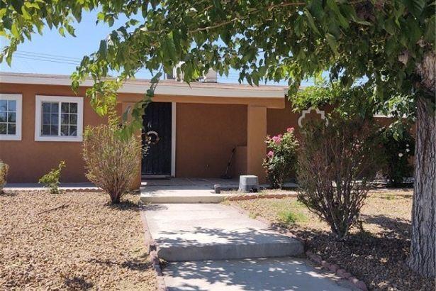 2363 Palma Vista Avenue