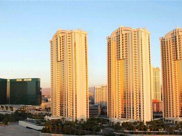 135 E Harmon Avenue #1719, Las Vegas, NV, 89109,