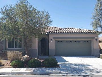 7131 Sunny Countryside Avenue, Las Vegas, NV, 89179,