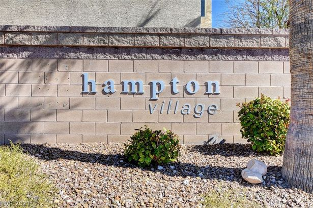 7663 Hampton Cove Lane
