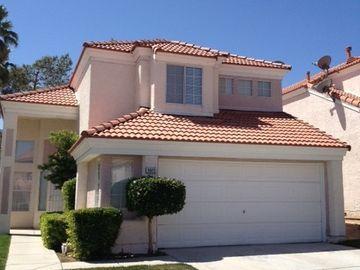 9825 Cactus View Avenue, Las Vegas, NV, 89117,