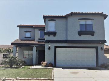 3871 Trellis View Avenue, Las Vegas, NV, 89115,