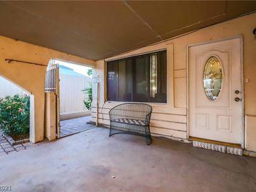 3604 E Bartlett Avenue, Las Vegas, NV, 89030,
