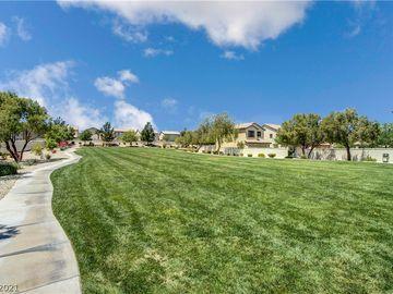 8030 Indian Blanket Street, Las Vegas, NV, 89143,