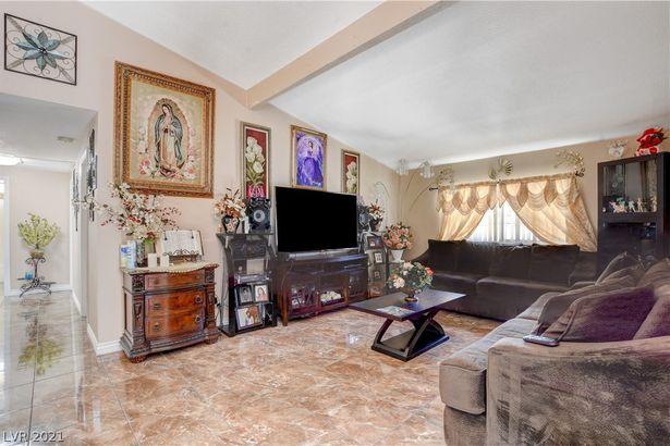 3940 Montebello Avenue