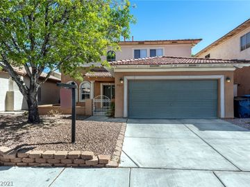 7917 Aviano Pines Avenue, Las Vegas, NV, 89129,