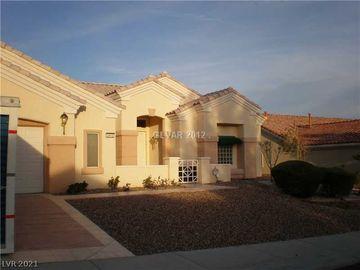 2012 Bay Tree Drive, Las Vegas, NV, 89134,