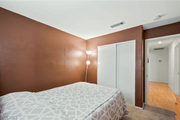5502 Indigo Hills Street