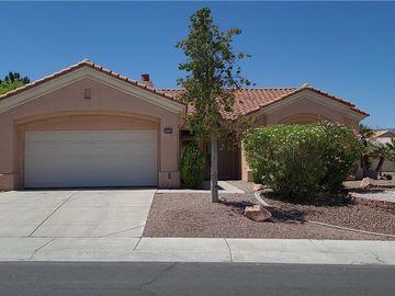 2905 High Range Drive, Las Vegas, NV, 89134,