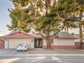 5333 Annie Oakley Drive, Las Vegas, NV, 89120,