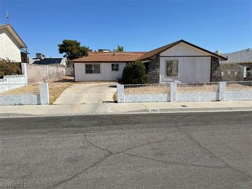 7604 Pheasant Lane, Las Vegas, NV, 89145,