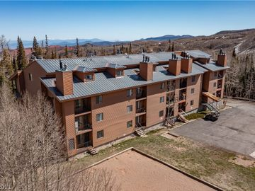 464 N Hwy 143 #307, Other, NV, 84719,