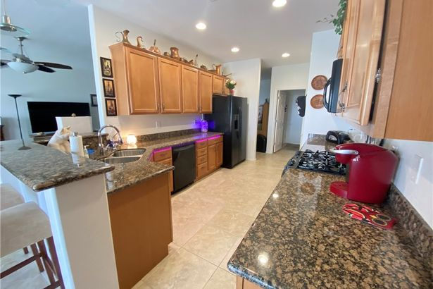 7452 Chipping Sparrow Street
