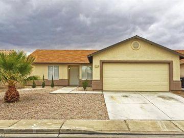 2113 Windhurst Street, Las Vegas, NV, 89032,
