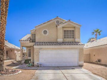3324 Altamar Lane, Las Vegas, NV, 89117,