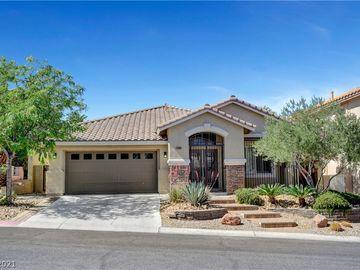 10664 Blue Nile Court, Las Vegas, NV, 89144,